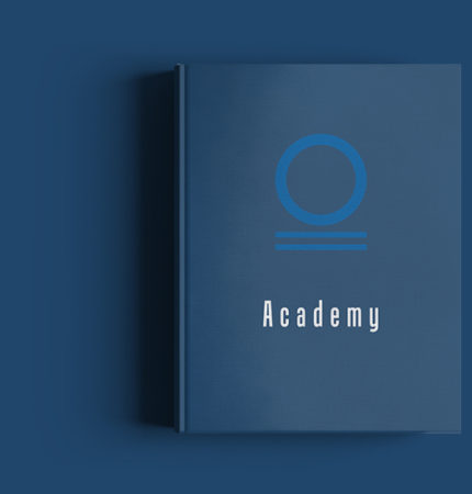 Ebook_Academy